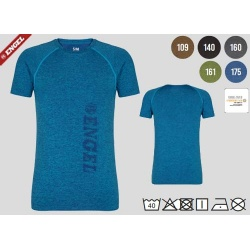 9060-155 ENGEL X-TREME T-SHIRT